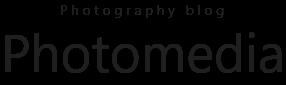 studiosnf.web.app
